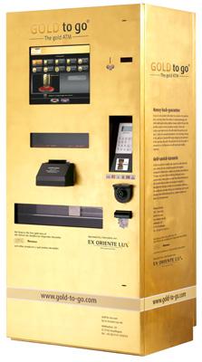 goldautomat n rnberg gold m nzen und barren kaufen in n rnberg nordbayern franken. Black Bedroom Furniture Sets. Home Design Ideas